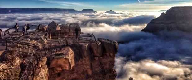 Creationism and the Grand ConjecturalCanyon